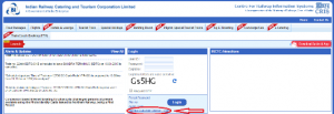 How to MUMBAI Season Ticket Booking at Online